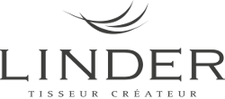 Linder Pro